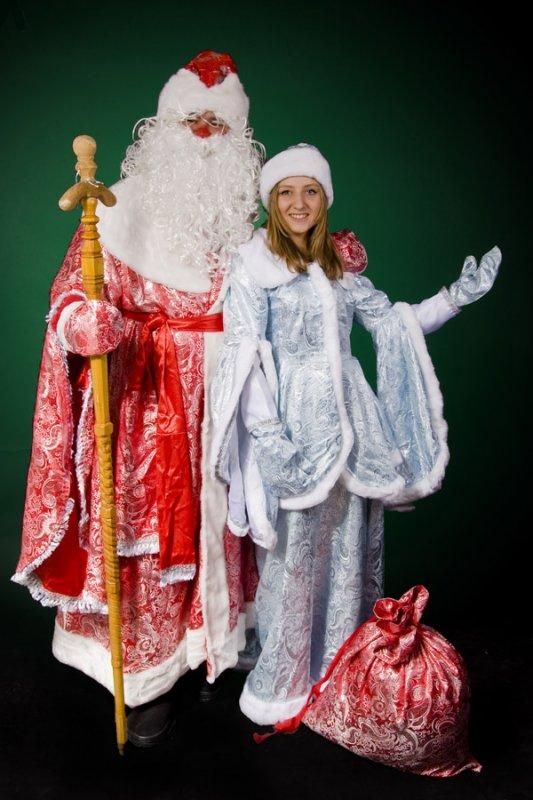 Робин гРемонт термопары газовых плПошить костюм снегурочки