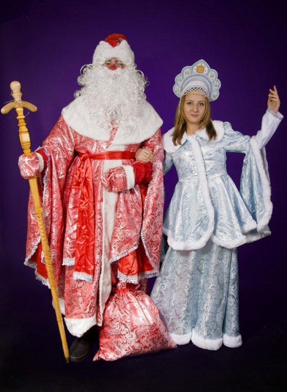 Поздравления с новым годом и рождеством христовым