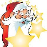 Школа Деда Мороза