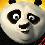 Кунг–фу Панда