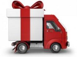 Акции и Подарки для Вас!