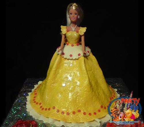 Торт на заказ в нижнем новгороде фото