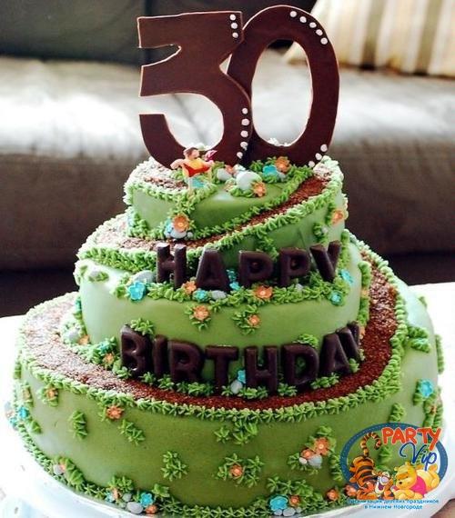 Фото на торт d tkfhecb