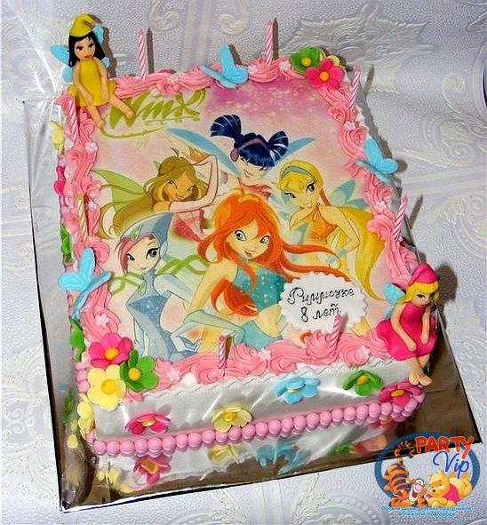 можно ли печатать фото на торт дома